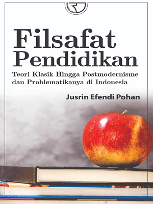 Filsafat Pendidikan