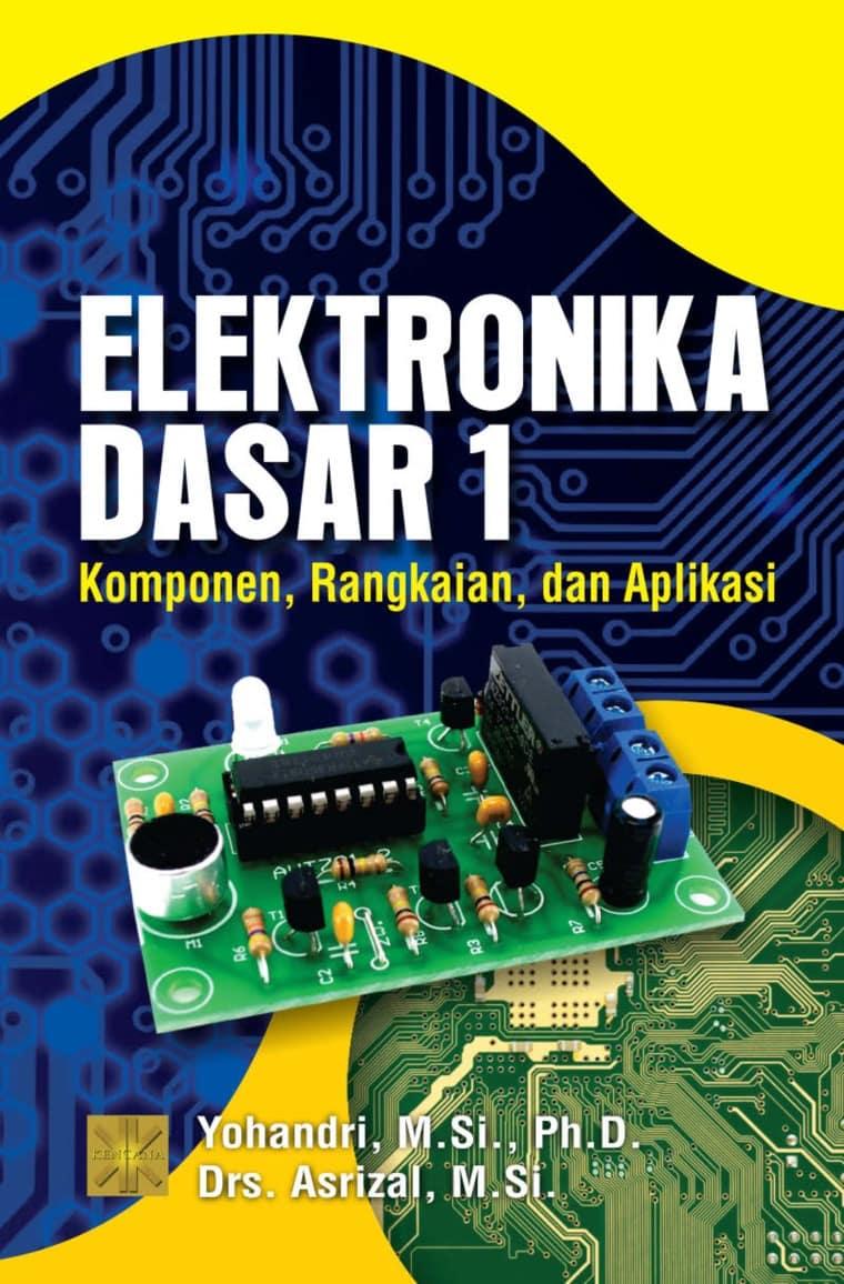 elektronika dasar 1