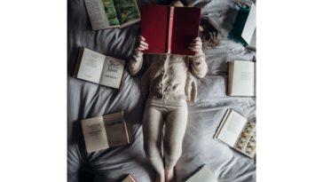 Kumpulan Cerita Pendek Untuk Anak