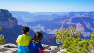 6 Cerita Anak Lucu Yang Mendidik