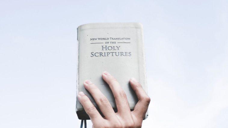 Cerita Alkitab Anak Untuk Mengajarkan Kasih