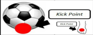teknik passing-kick-point