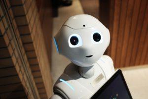 robot mainan untuk anak cowok