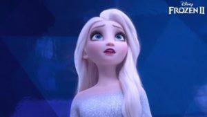 film kartun anak frozen