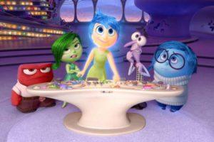 inside out - film kartun anak