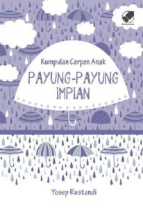 payung payung impian