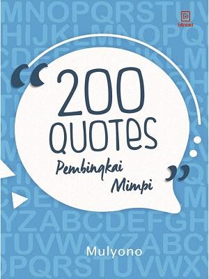 buku quotes