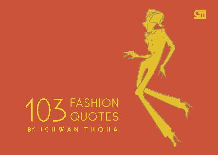 fashion quotes by ichwan