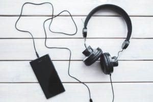 macam genre musik