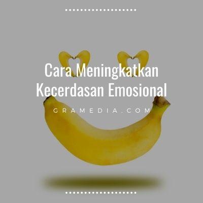 kecerdasan emosional (5)