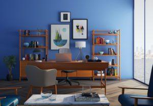 peluang bisnis dekorasi rumah