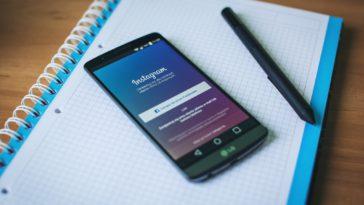 cara meningkatkan followers di instagram