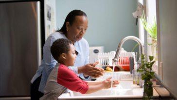 20 Tips Pola Hidup Bersih dan Sehat Beserta Manfaatnya