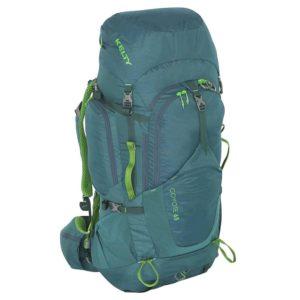 tas gunung kelty