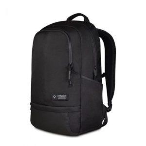 tas ransel bodypack