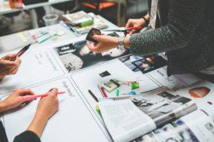 contoh hard skill marketing dan promosi