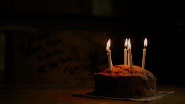 ide kejutan ulang tahun