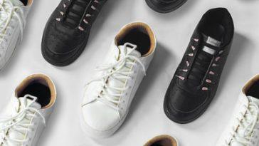 konversi ukuran sepatu