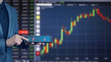 mengenal saham