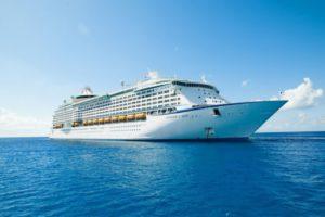 kapal feri - alat transportasi laut