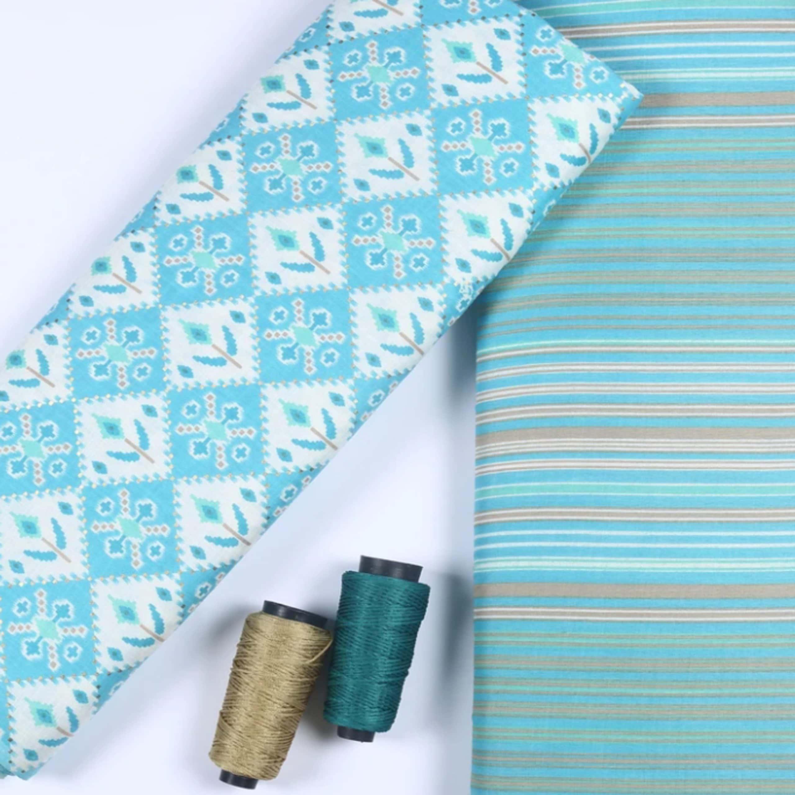 jenis-jenis kain rayon