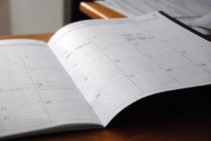 buku perencanaan
