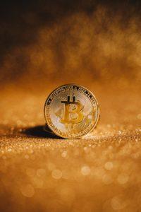 keuntungan dan kerugian investasi emas