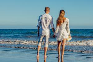 pakaian couple