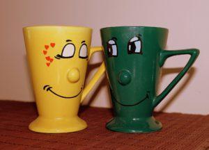 cangkir couple
