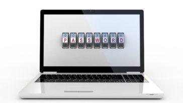 cara mengatasi lupa password laptop